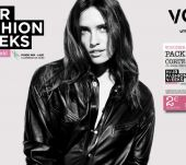 Participe nas Hair Fashion Weeks!