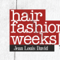 As Hair Fashion Weeks Estão de Volta!